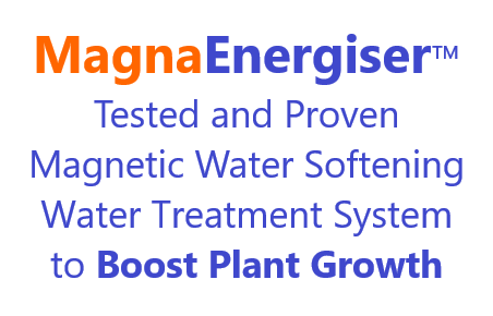 These are all the benefits of installing one of our Water Magnetizer Units:  Lawn Fertilizer, grass fertilizer, grow grass fast, how to grow grass fast, growing grass, how to grow grass, new grass fertilizer, best way to grow grass, new lawn fertilizer, growing a lawn, easiest way to grow grass, make grass greener, best fertilizer for new grass, lawn growth, make grass grow, regrow grass, getting grass to grow, quickest way to grow grass, best way to get grass to grow,  best way to grow grass fast, help grass grow, best way to grow new grass, easy grow grass, best way to make grass grow,  Lawn fertiliser, Best lawn fertilizer, lawn maintenance, grass fertilizer, garden fertilizer, liquid lawn fertilizer, organic lawn fertilizer, fall lawn fertilizer, best fertilizer, when to fertilize lawn, spring lawn fertilizer, best fertilizer for grass, lawn food, organic lawn care, winter lawn fertilizer, summer lawn fertilizer, liquid fertilizer for grass, lawn fertilizer schedule, lawn feed, yard fertilizer, best time to fertilize lawn, liquid lawn fertilizer concentrate, organic grass fertilizer, natural lawn fertilizer, spring fertilizer, pet safe lawn fertilizer, when to fertilizer grass, spring fertilizer for grass, best lawn fertilizer for spring, nitrogen for lawns, nitrogen lawn fertilizer, turf fertilizer, grass treatment, grass care, slow release lawn fertilizer, high nitrogen lawn fertilizer, when to fertilize your lawn, lawn care fertilizer, best spring fertilizer, best fertilizer for new grass,
